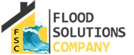 Flood Solutions Company Logo